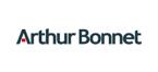 Arthure Bonnet
