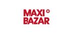 Maxi Bazar